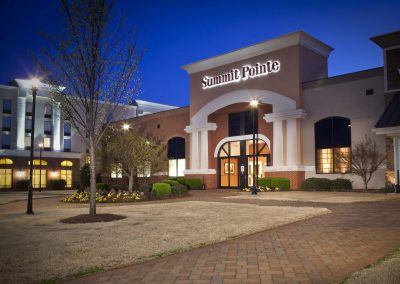 Summit Pointe, Spartanburg, SC