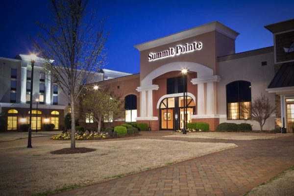 Summit Pointe Conference Center