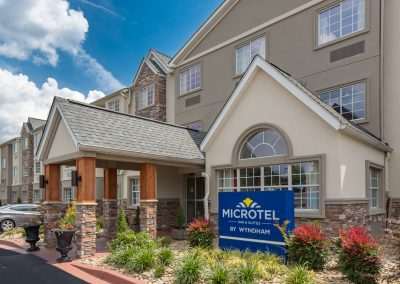 microtel-1
